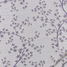 Hyacinth Decorator Fabric by Beacon Hill