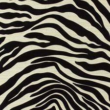 Black Decorator Fabric by Beacon Hill