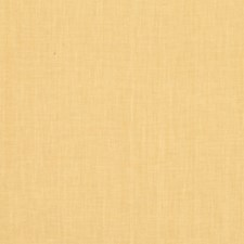 Meringue Decorator Fabric by Robert Allen