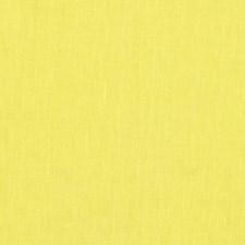 Highlighter Decorator Fabric by Robert Allen