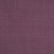 Aubergine Decorator Fabric by Robert Allen/Duralee