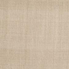 Silver Sage Decorator Fabric by Robert Allen