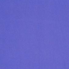 Cobalt Decorator Fabric by Robert Allen /Duralee