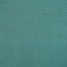 Cove Decorator Fabric by Robert Allen