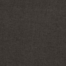 Cobblestone Decorator Fabric by Robert Allen/Duralee