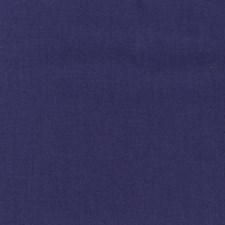 Sapphire Decorator Fabric by Robert Allen /Duralee