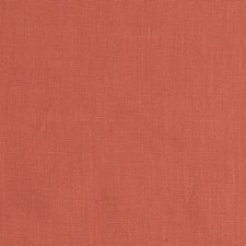 Red Earth Decorator Fabric by Robert Allen
