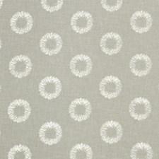 Zinc Decorator Fabric by Robert Allen /Duralee