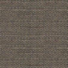 Blue/Beige Solids Decorator Fabric by Kravet