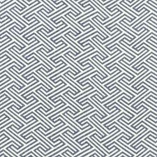 Iris Decorator Fabric by Robert Allen