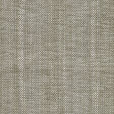 Oyster Decorator Fabric by Beacon Hill
