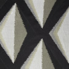 Lunar Decorator Fabric by Robert Allen