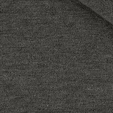 Chalkboard Decorator Fabric by Robert Allen