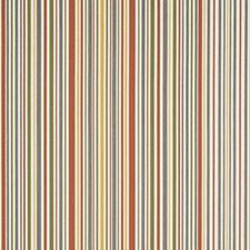Coral Decorator Fabric by Robert Allen