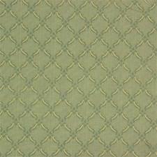 Green Diamond Decorator Fabric by Kravet