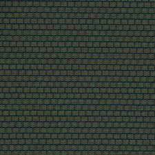 Malachite Decorator Fabric by Robert Allen