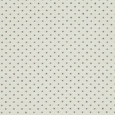 Calypso Blue Decorator Fabric by Robert Allen /Duralee