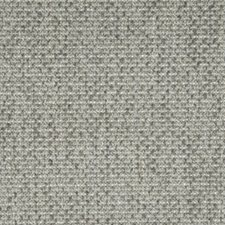 Warm Gray Decorator Fabric by Beacon Hill
