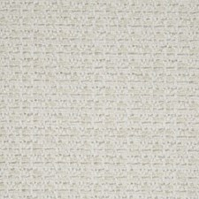 Tusk Decorator Fabric by Beacon Hill