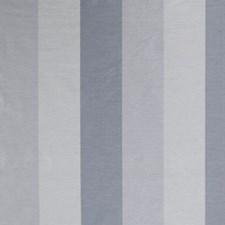 Atlantic Decorator Fabric by Beacon Hill