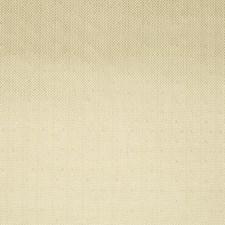 Travertine Decorator Fabric by Beacon Hill