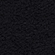 Black Decorator Fabric by Beacon Hill