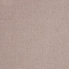 Wisteria Solid Decorator Fabric by Fabricut