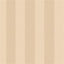 Khaki/Sand Stripes Decorator Fabric by Lee Jofa