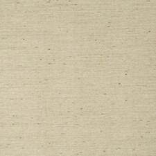 Cork Decorator Fabric by Robert Allen/Duralee