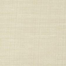 Biscuit Decorator Fabric by Robert Allen