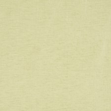 Pale Gold Decorator Fabric by Robert Allen/Duralee