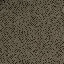 Coffee Decorator Fabric by Robert Allen