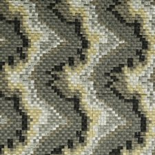 Platinum Decorator Fabric by Beacon Hill