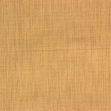 Straw Solids Decorator Fabric by Groundworks
