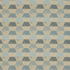 Harbor Modern Decorator Fabric by Kravet