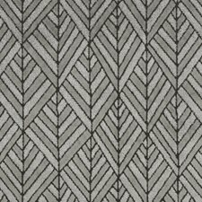 Storm Gray Decorator Fabric by Beacon Hill