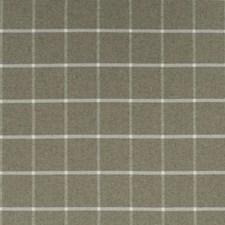 Mica Decorator Fabric by Robert Allen
