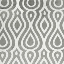 Smoke Decorator Fabric by Robert Allen/Duralee