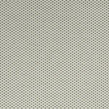 Sandstone Decorator Fabric by Robert Allen /Duralee