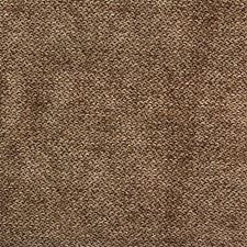 Cork Solid W Decorator Fabric by Kravet