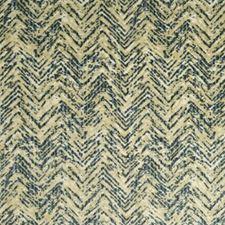 Neptune Decorator Fabric by Beacon Hill