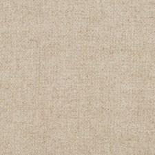 Dark Linen Decorator Fabric by Beacon Hill