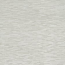 Eucalyptus Decorator Fabric by Beacon Hill