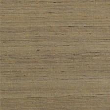 Toast Stripes Decorator Fabric by Kravet