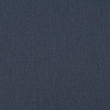 Navy Blazer Decorator Fabric by Robert Allen