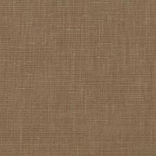 Latte Decorator Fabric by Robert Allen /Duralee