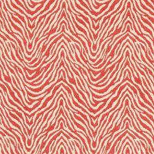 Henna Decorator Fabric by Robert Allen