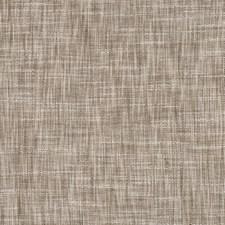 Greystone Decorator Fabric by Robert Allen