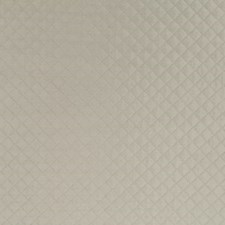 Sterling Decorator Fabric by Robert Allen /Duralee