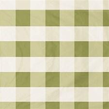 Peridot Plaid Decorator Fabric by Kravet